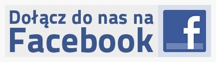 dolacz do fb